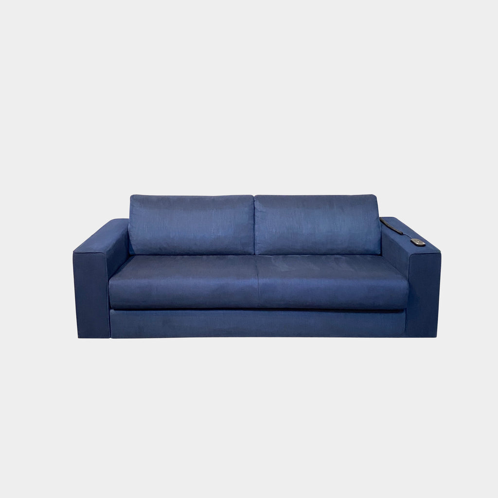 Do Not Disturb Sofa Bed, Sofa Bed - Modern Resale