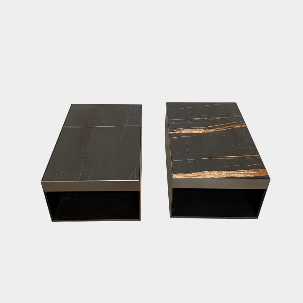 Hope Side Table, Side Table - Modern Resale