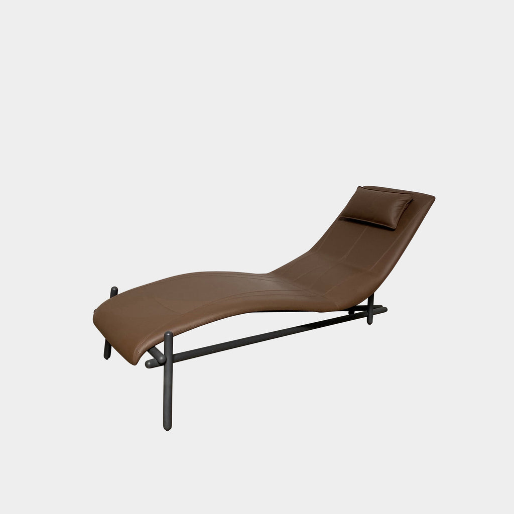 Donovan Chaise Lounge