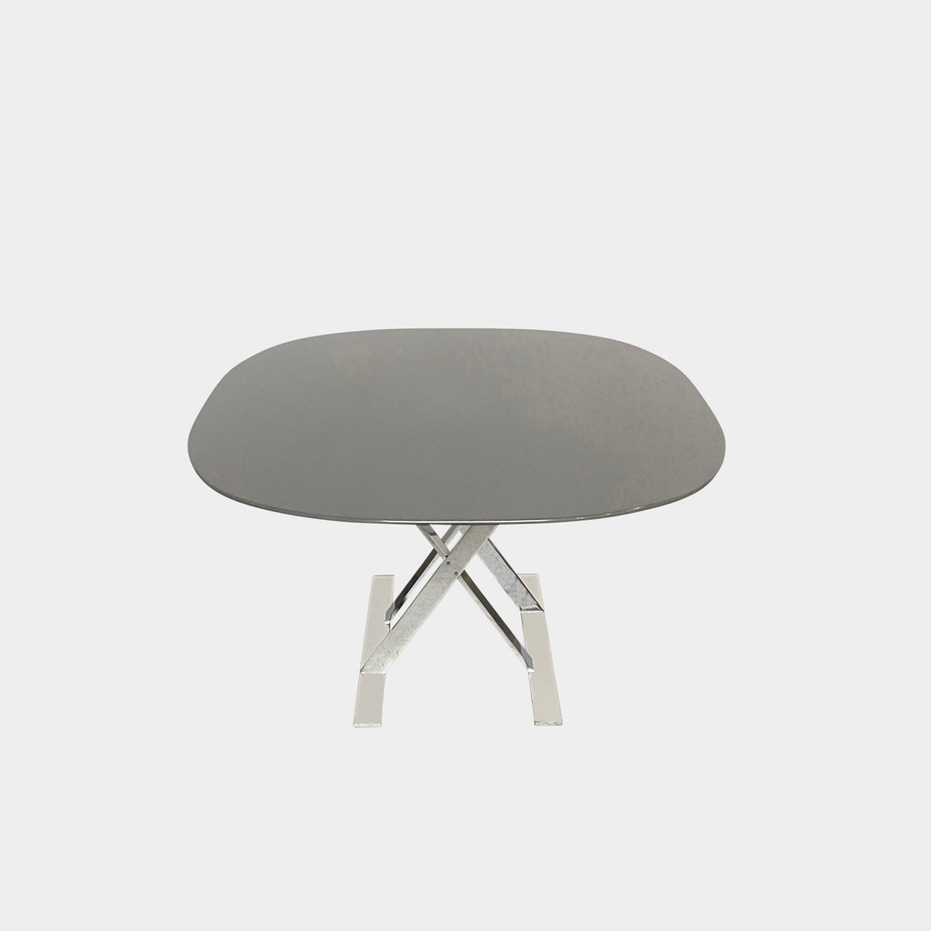 Pathos Tea Table, Dining Table - Modern Resale