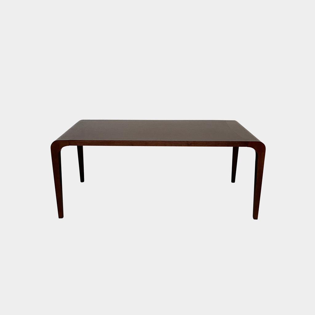 Ilvolo Dining Table - Modern Resale