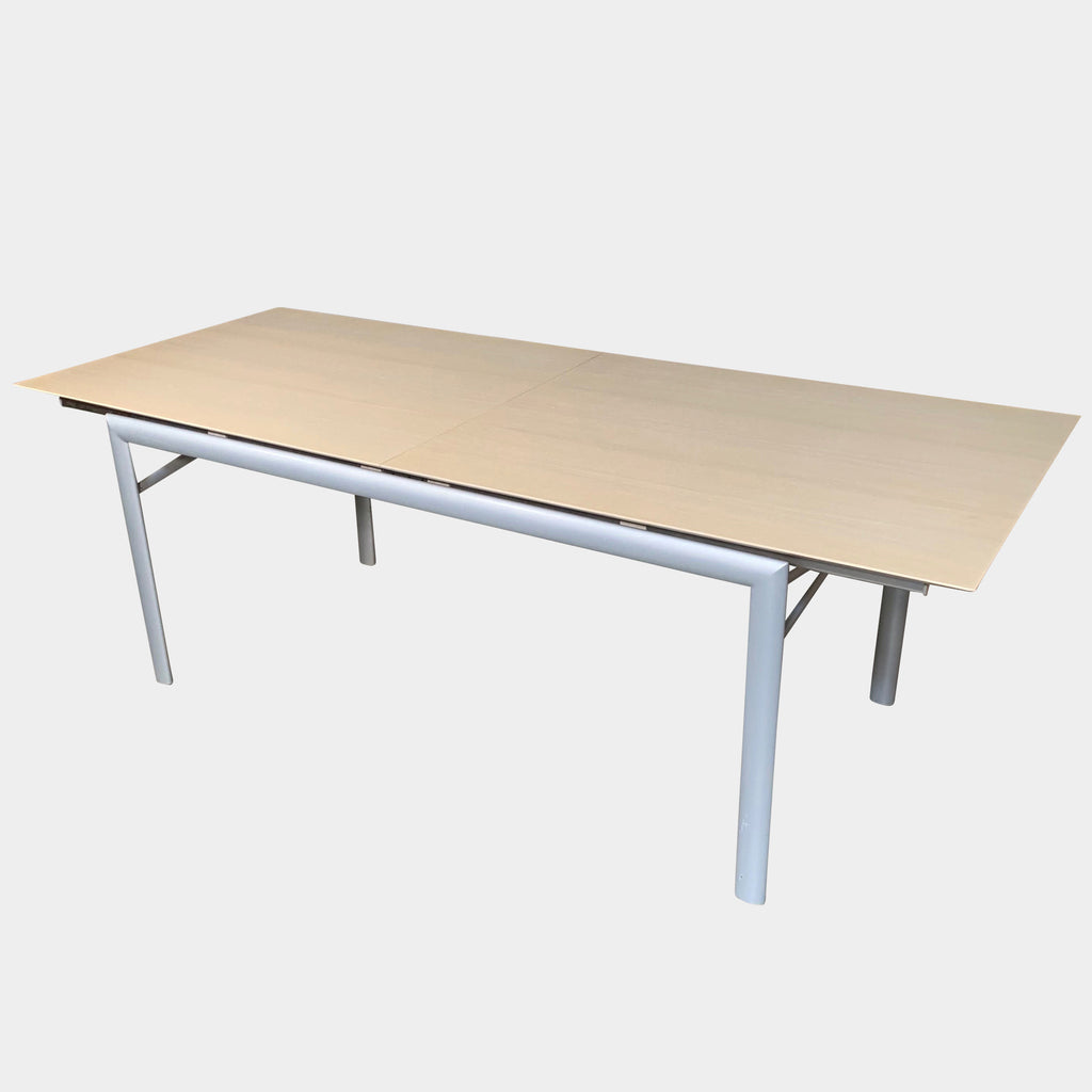 Brera Extendable Dining Table