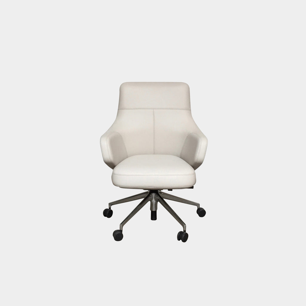 Vitra 'Grand Executive Lowback' Office Chair