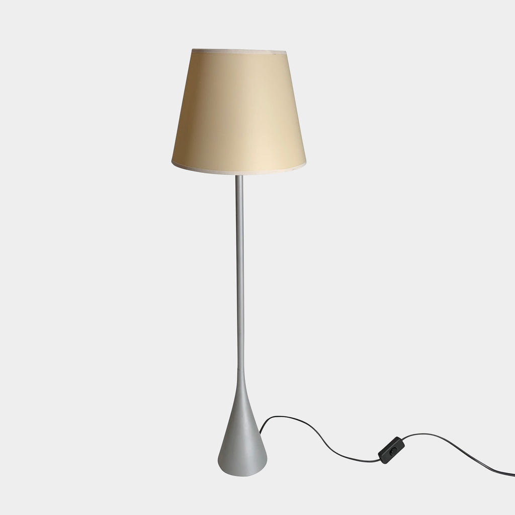 Pascal Mourgue Table Lamp