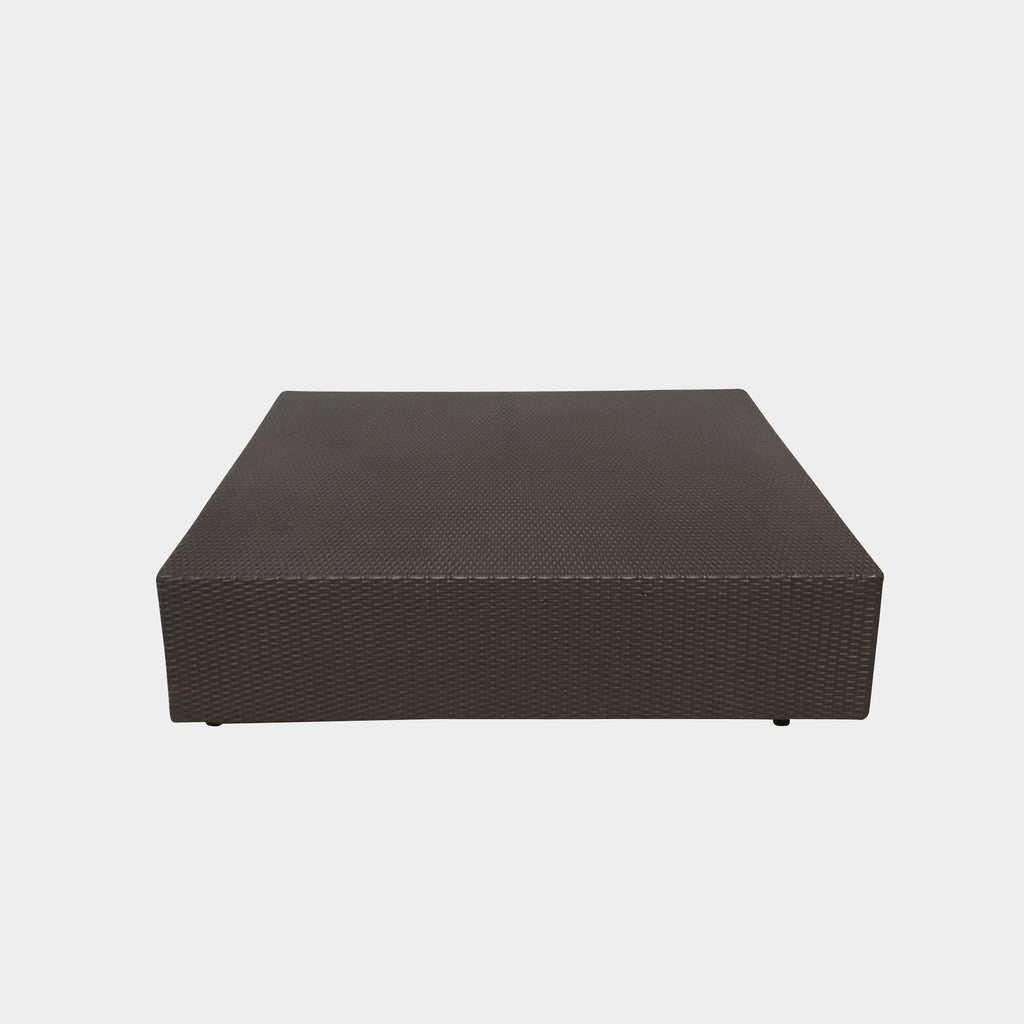 Treviso Outdoor Coffee Table