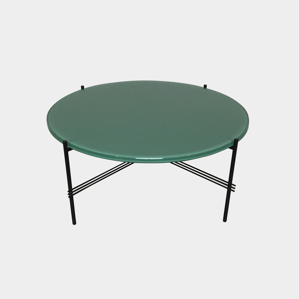 TS Coffee Table