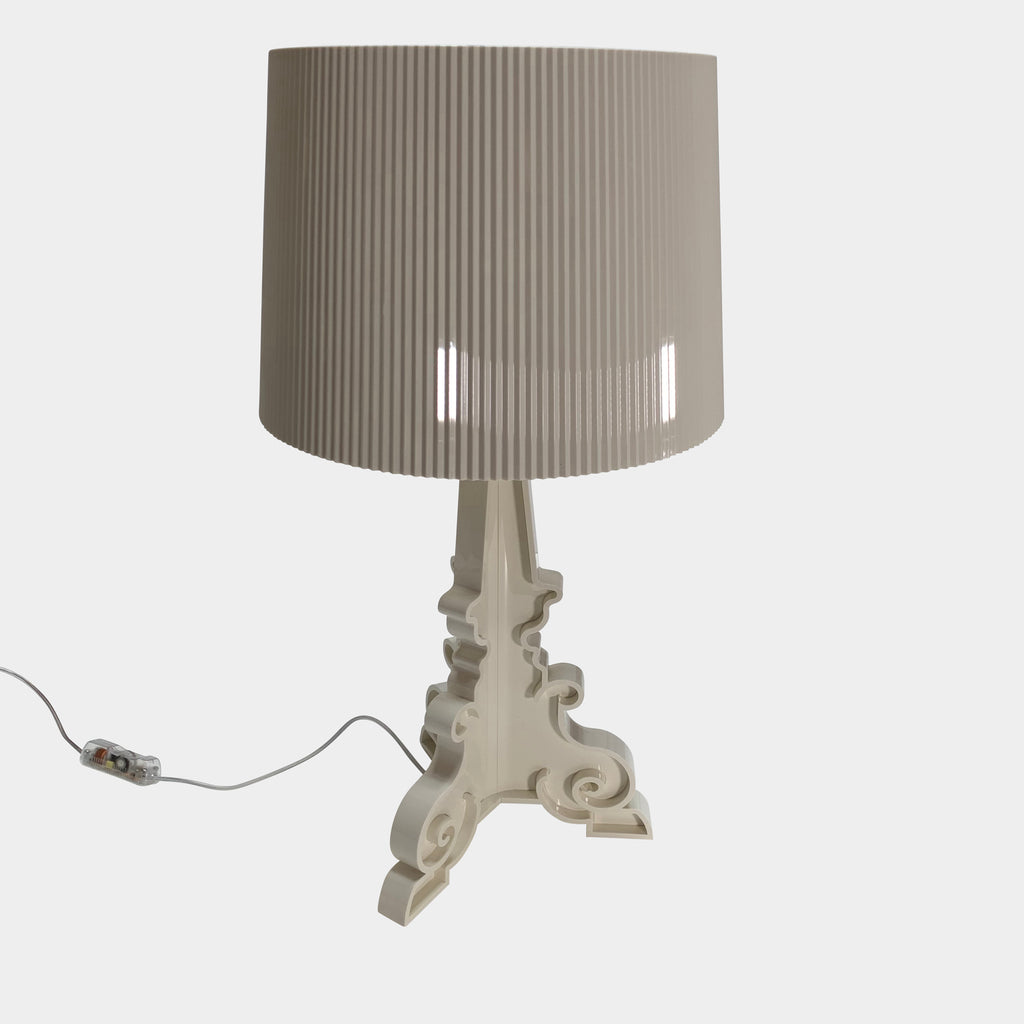 Bourgie Table Lamp (2 in Stock)