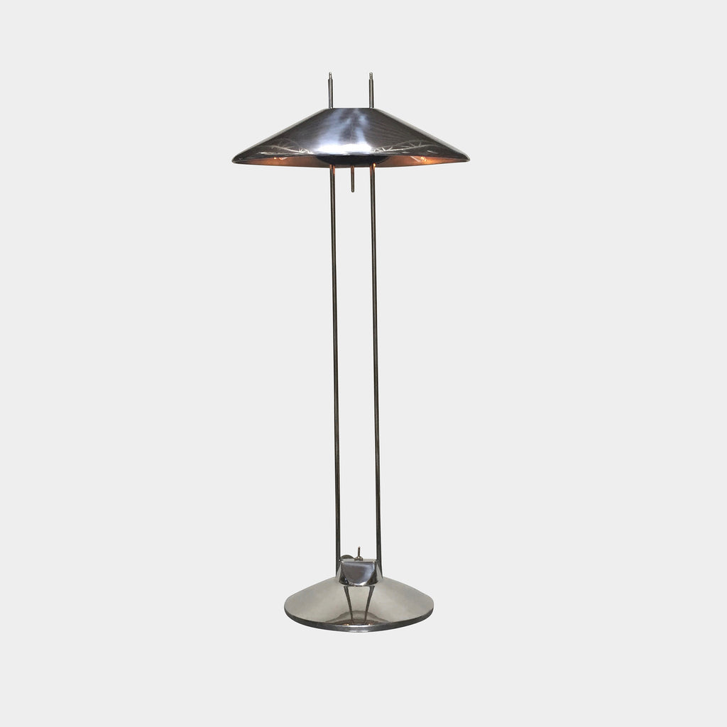 Regina T Table Lamp, Table Lamp - Modern Resale