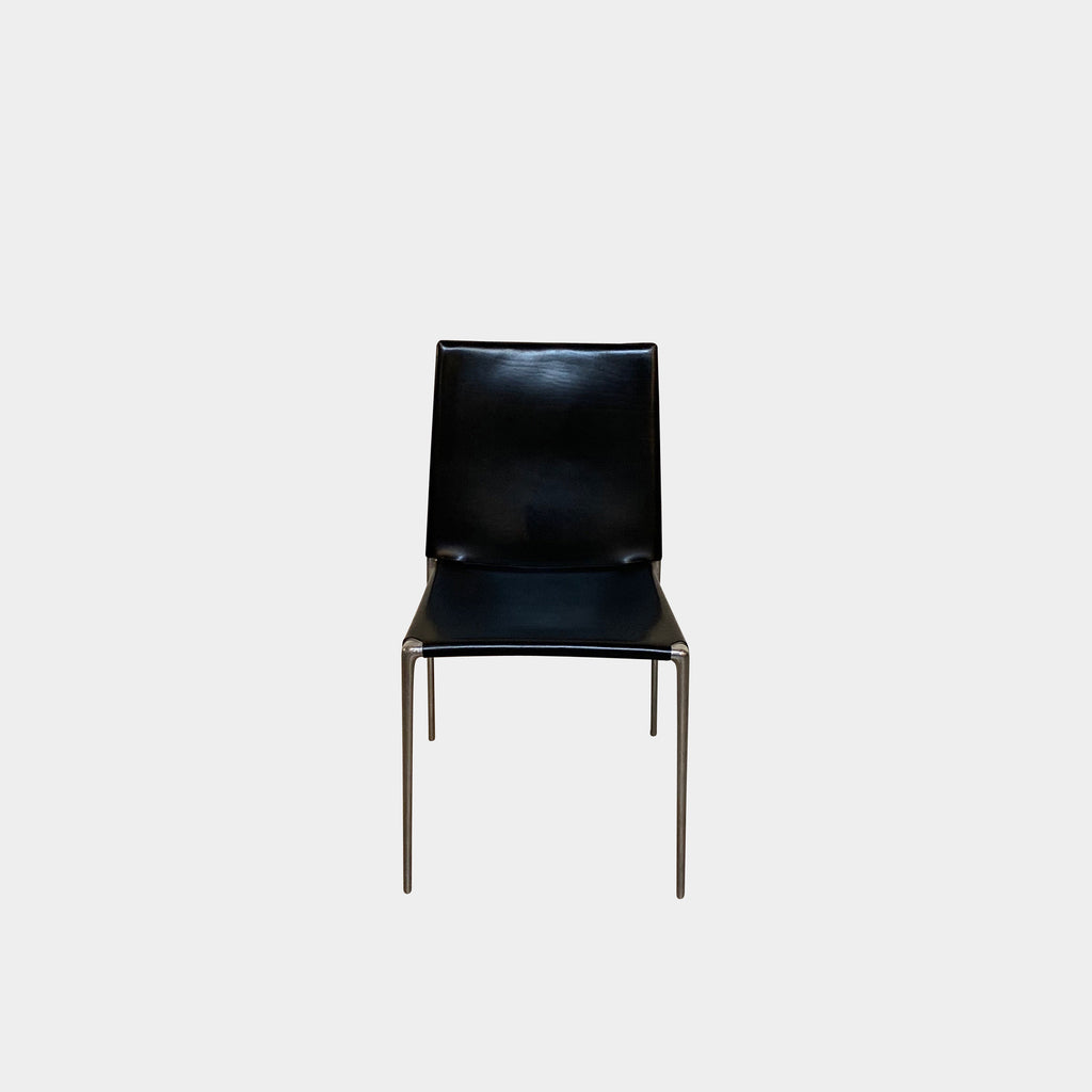 Alma Chair, Dining Chair - Modern Resale