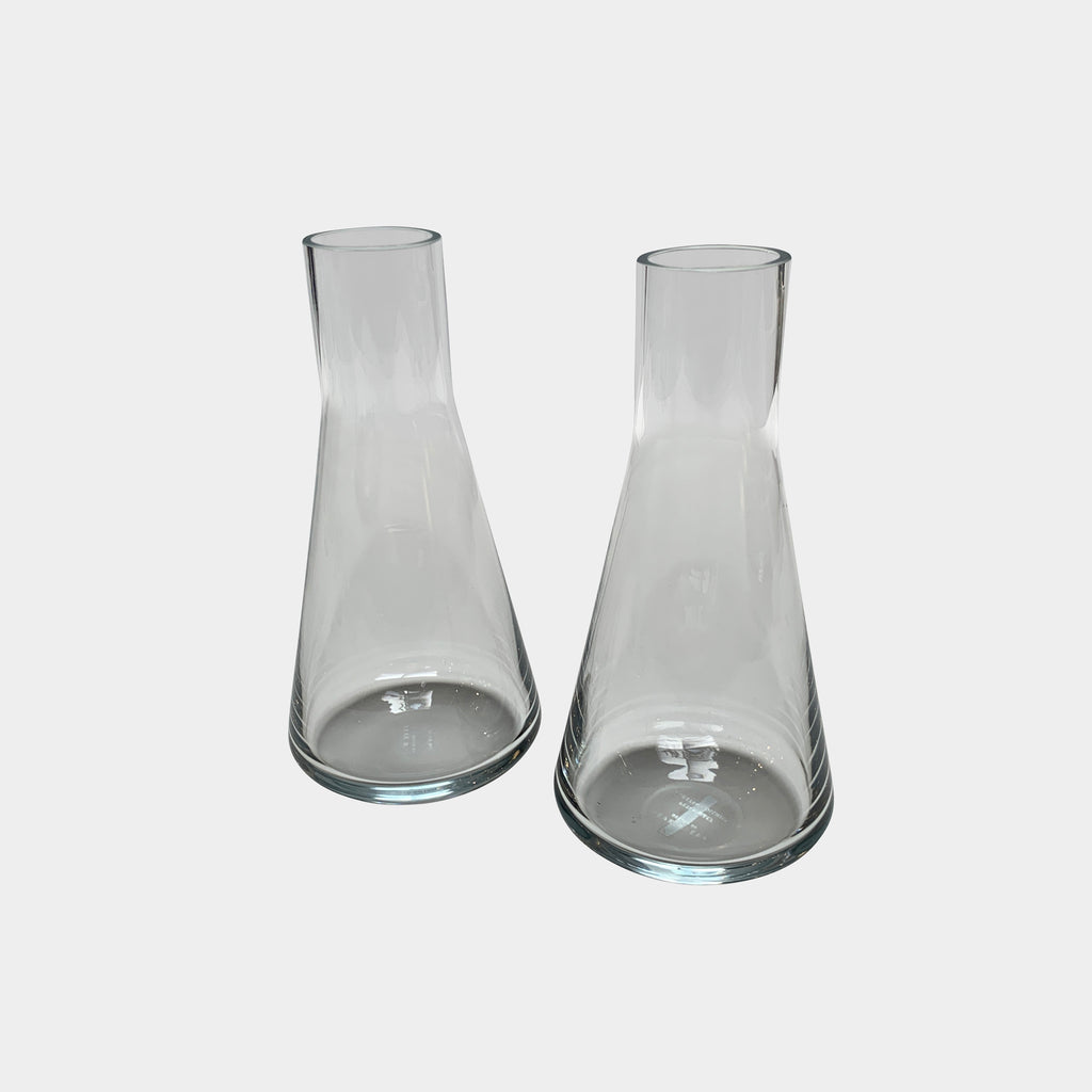 Reve D'Edo Vase, Accessories - Modern Resale