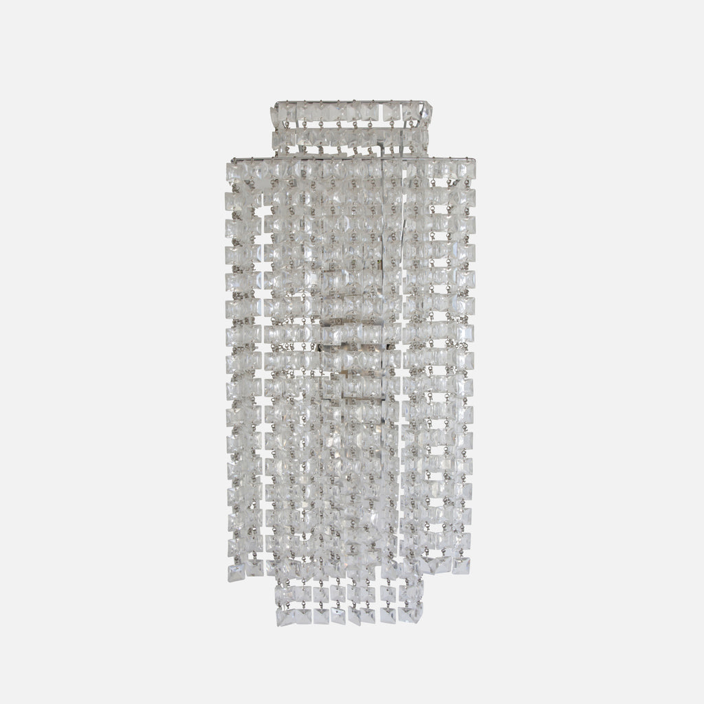 Phebo Applique (3 in Stock), Wall Lamp - Modern Resale