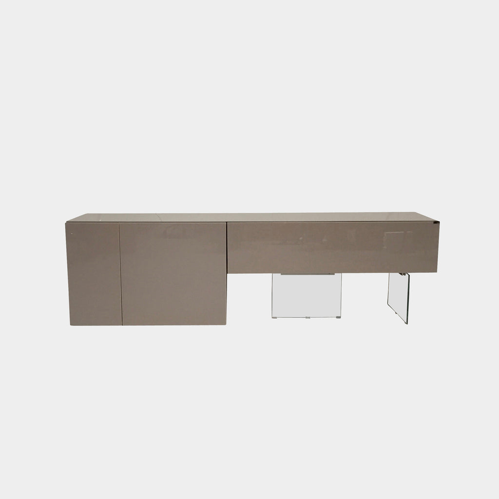 Air Sideboard, Console - Modern Resale