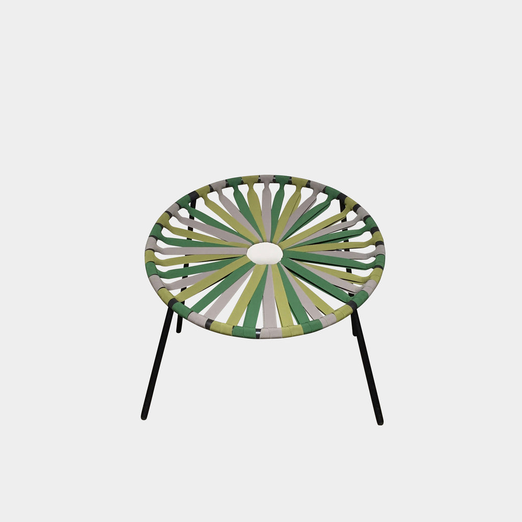 Lastika Chair, Chair - Modern Resale