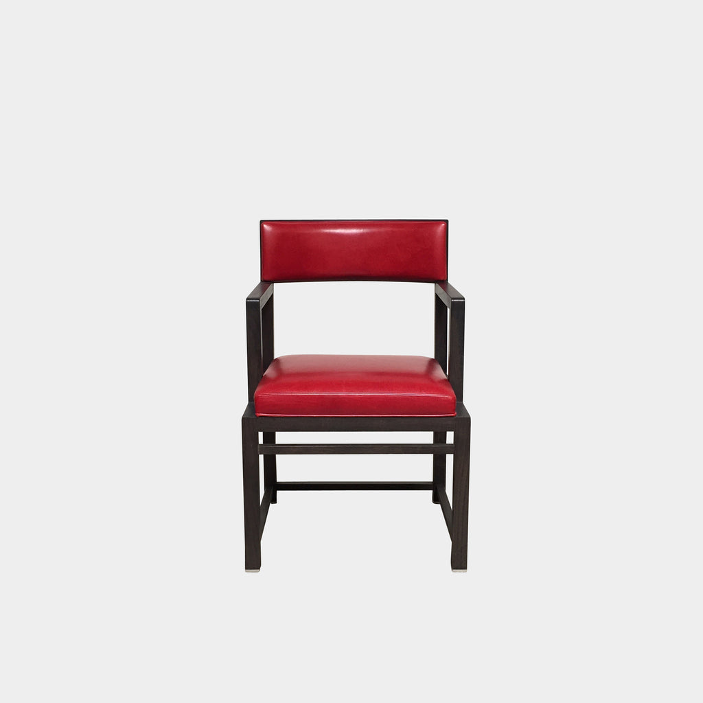 Cool Modern Resale Pre Owned Luxury Designer Furniture 100 Alphanode Cool Chair Designs And Ideas Alphanodeonline