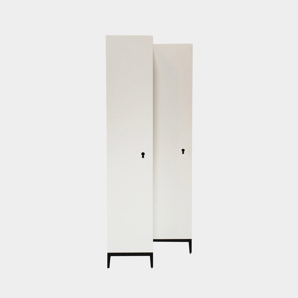Molteni & C '45 Conenitore' Storage Unit by Ron Gilad
