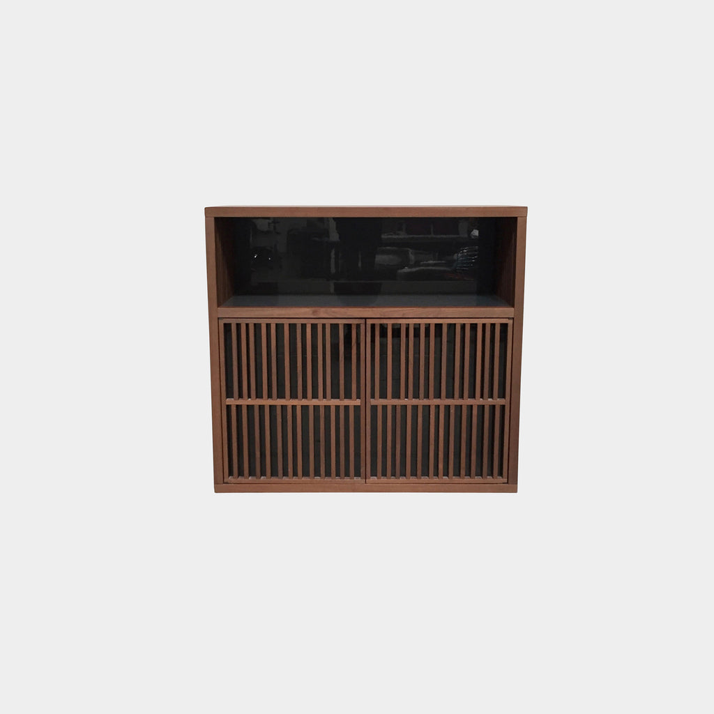 Maxalto 'Eikos 2811' Storage Unit by Antonio Citterio
