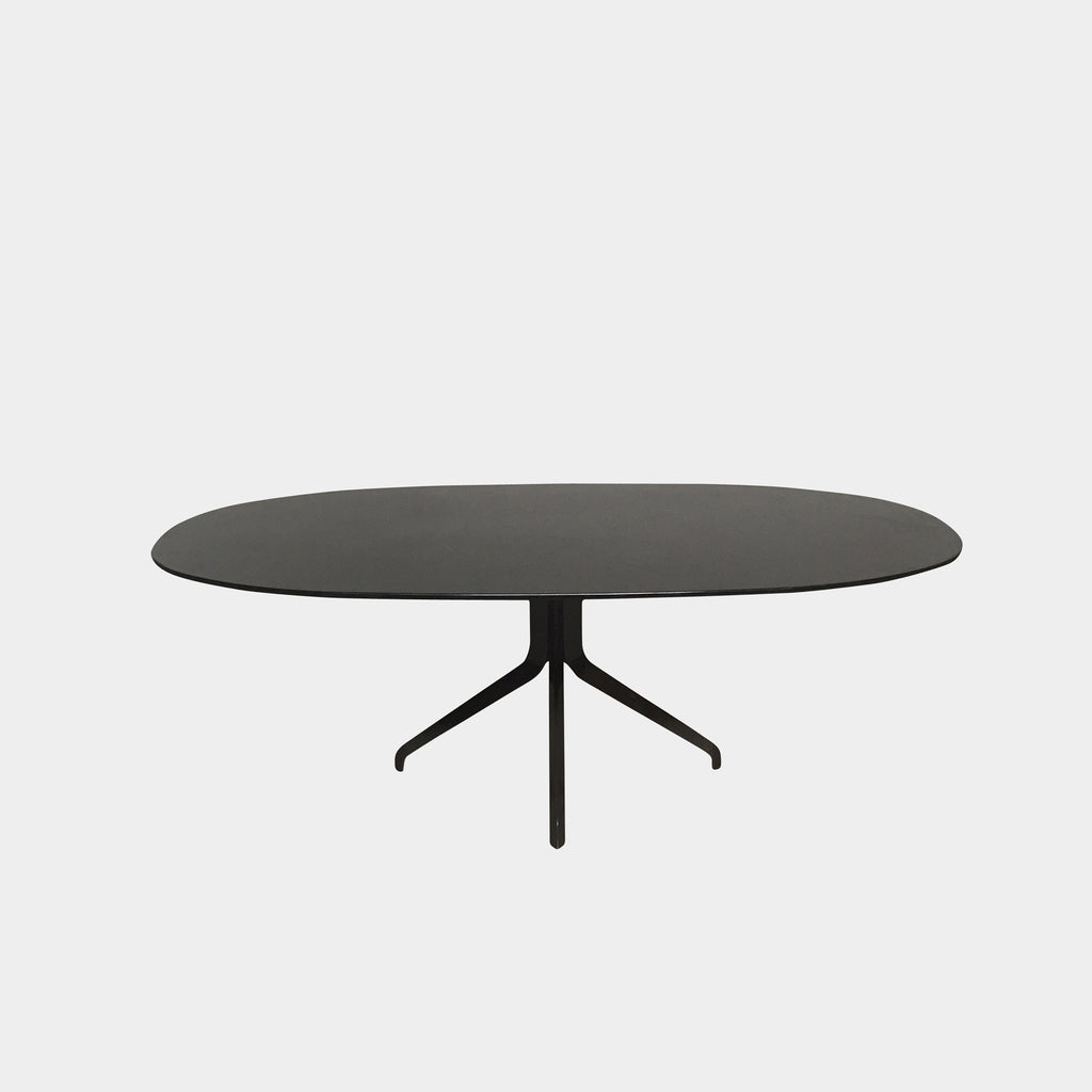 Claydon Dining Table, Dining Table - Modern Resale