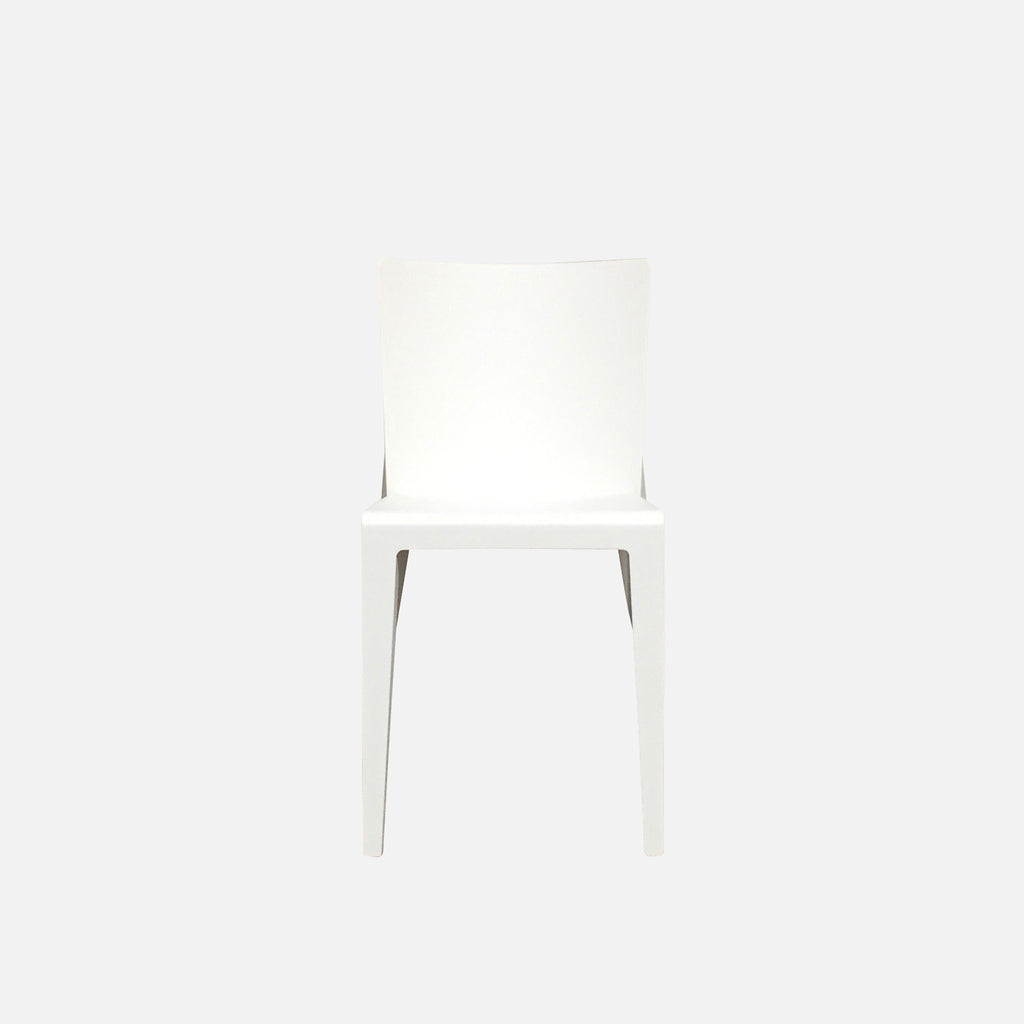 Alfa Chair, Dining Chair - Modern Resale
