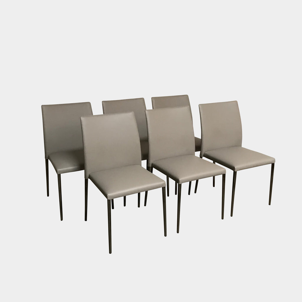 Deen Dining Chair (Set of 6)