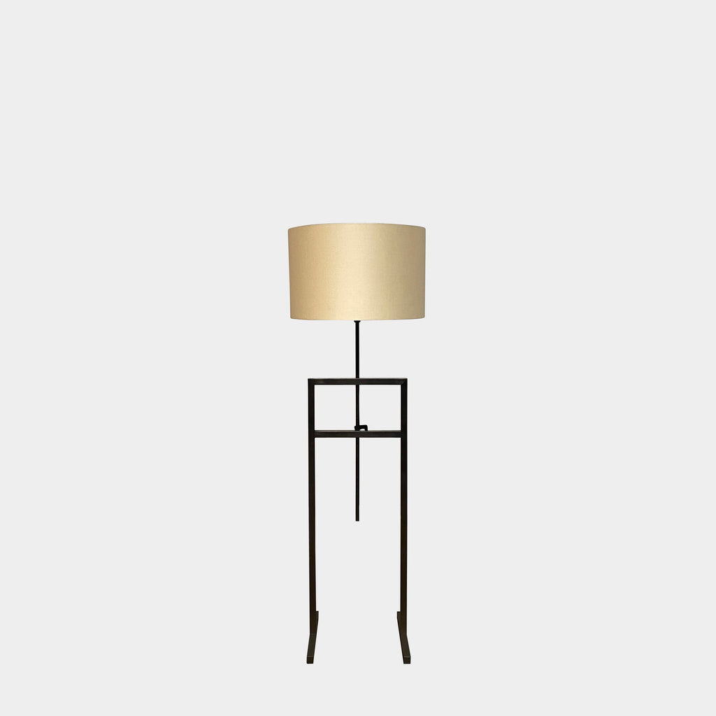 Leukon Adjustable Floor Lamp, Floor Lamp - Modern Resale