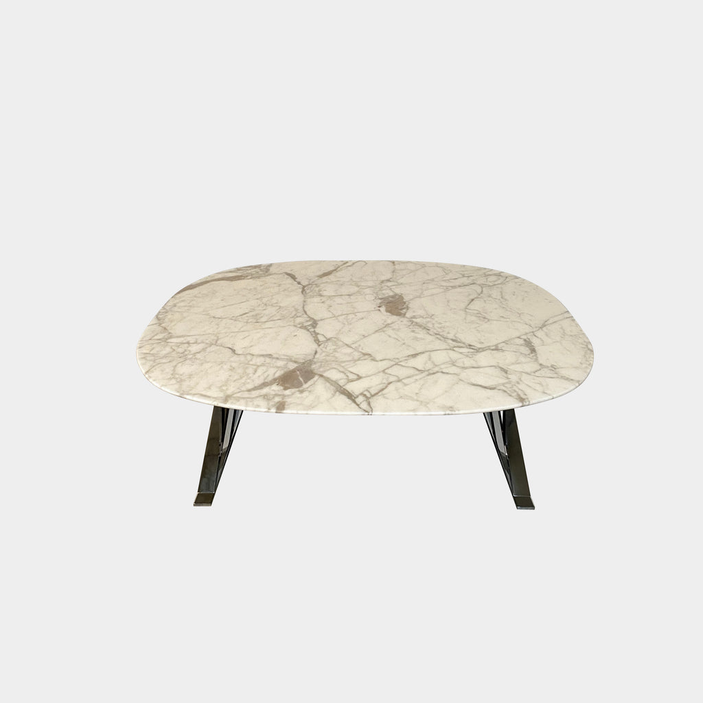 Pathos Coffee Table - ON HOLD, Coffee Table - Modern Resale