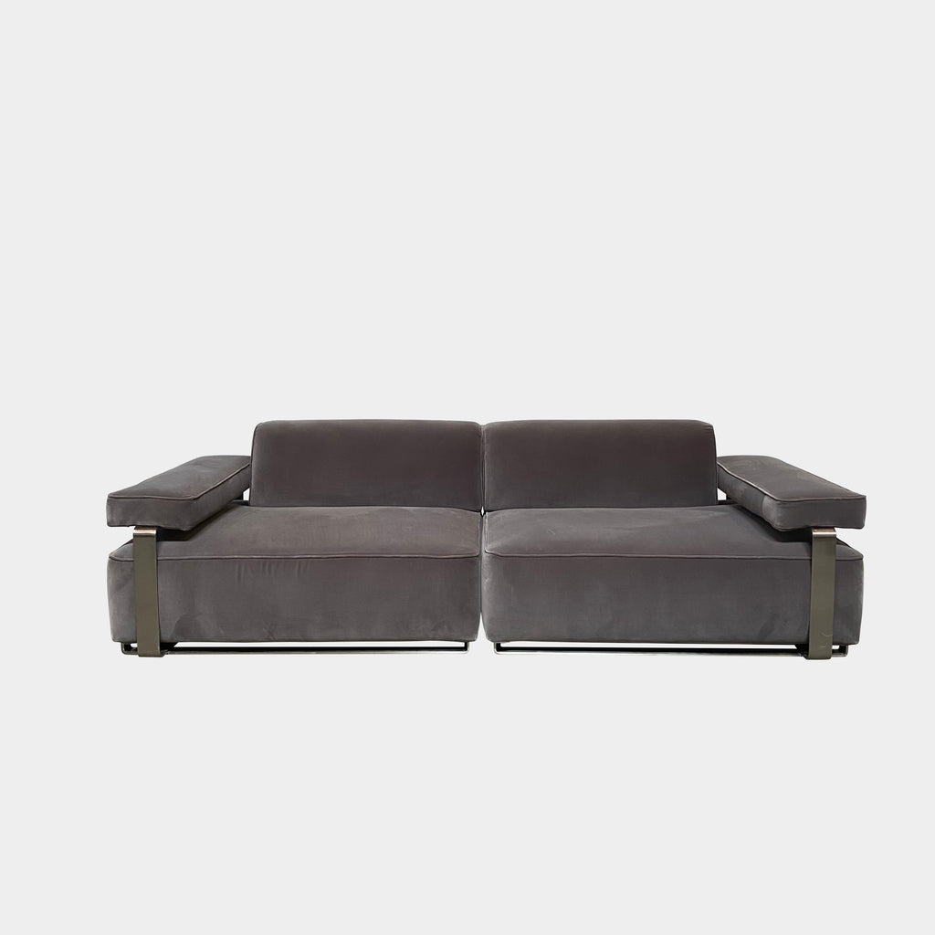 Cannes Sofa, Sofa - Modern Resale