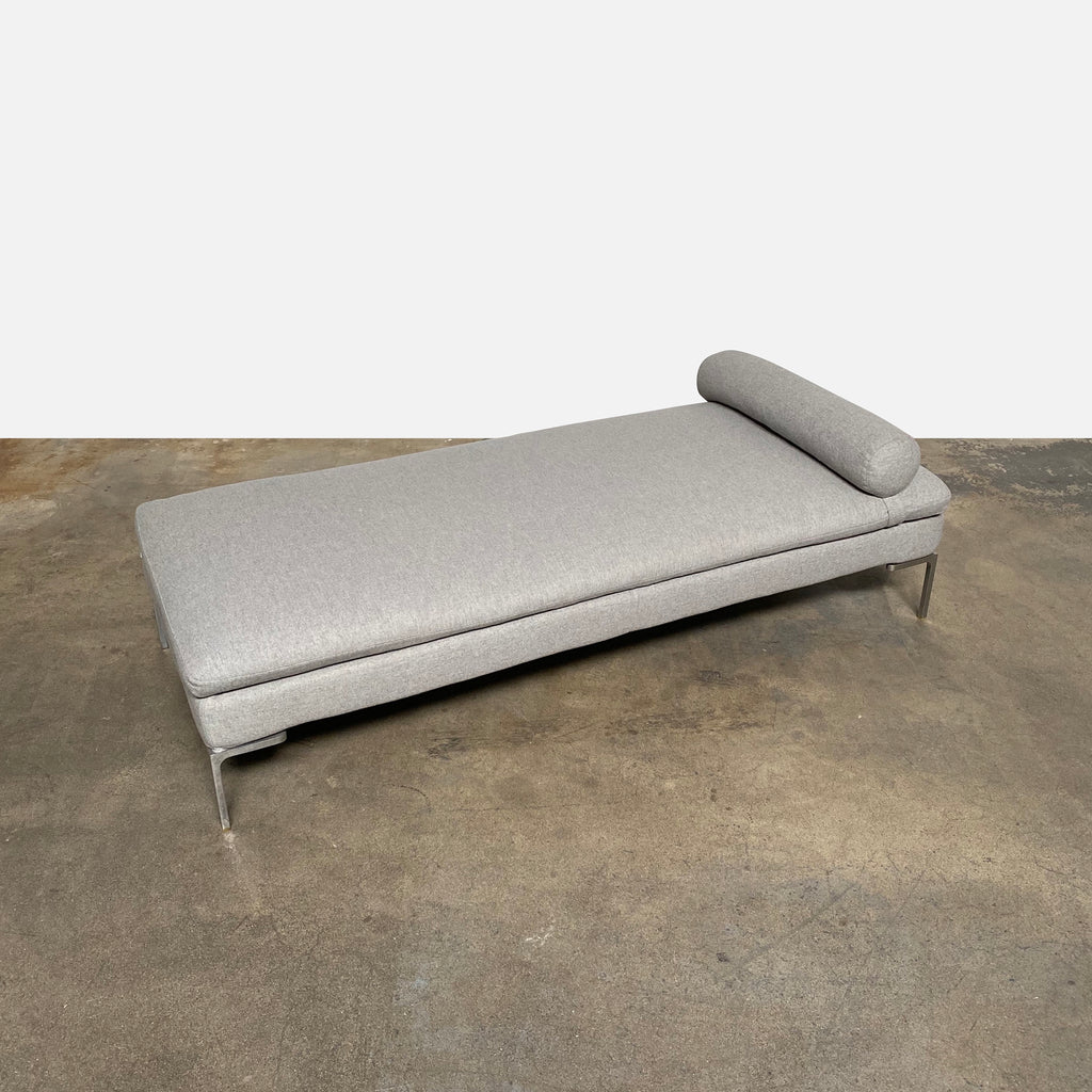 Charles Daybed, Daybed - Modern Resale