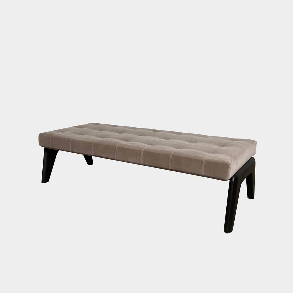 Kirk Bench - Modern Resale