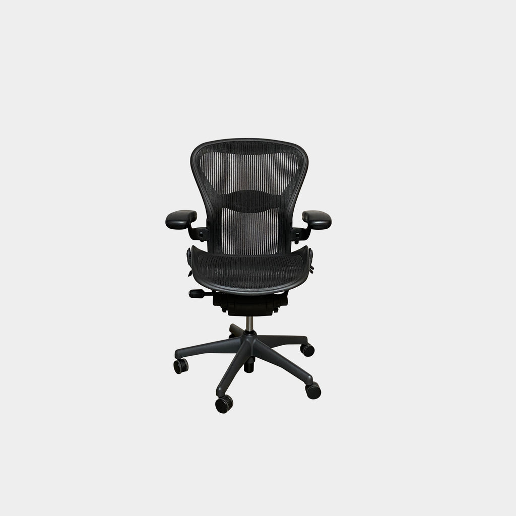 Aeron Office Chair, Office Chair - Modern Resale
