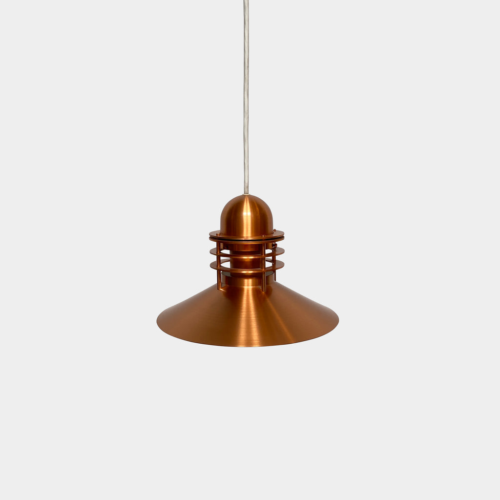 Nyhavn Pendant Light