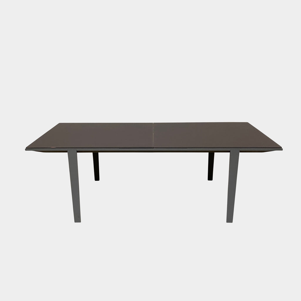 Hans Extendable Dining Table, Dining Table - Modern Resale