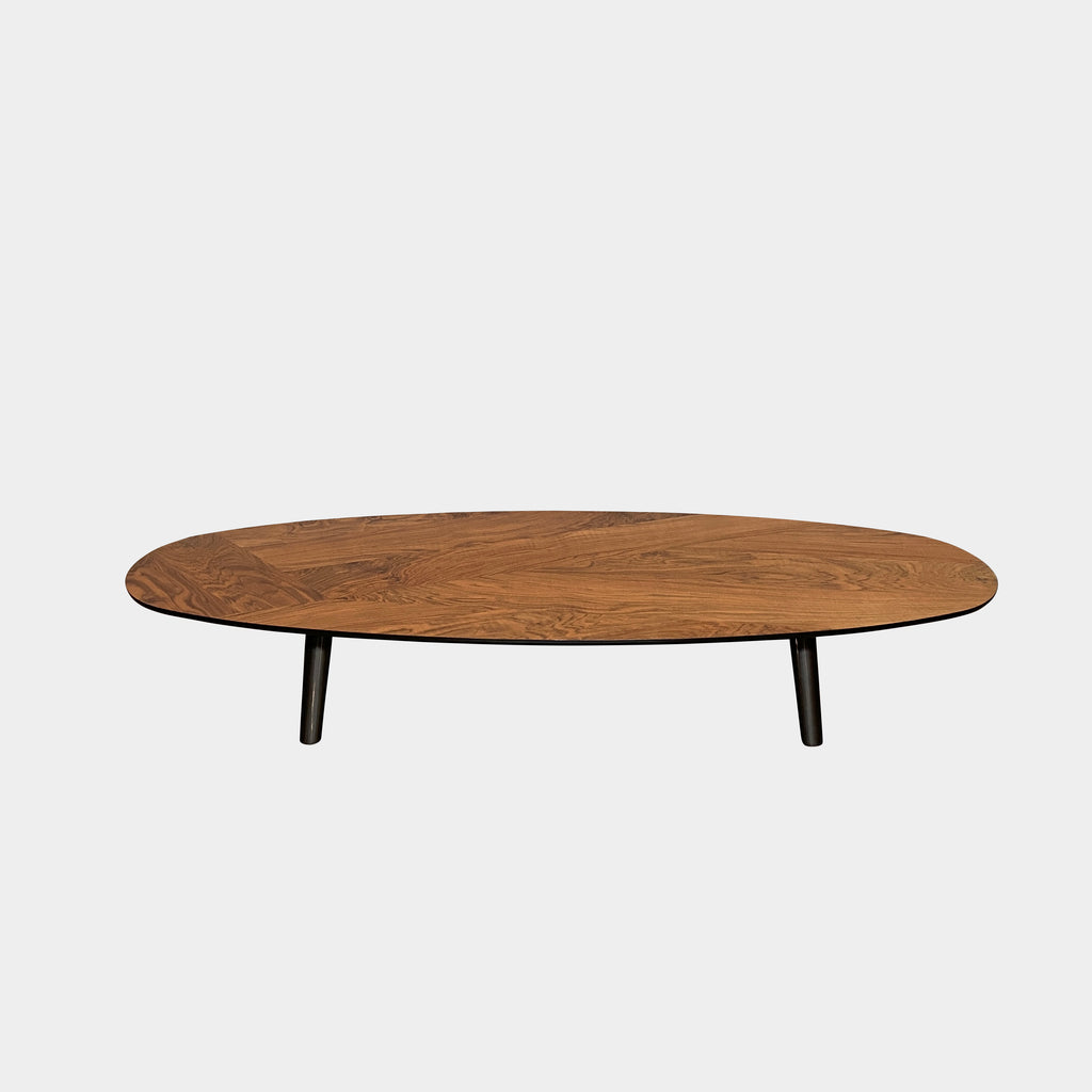 Sullivan Coffee Table, Coffee Table - Modern Resale