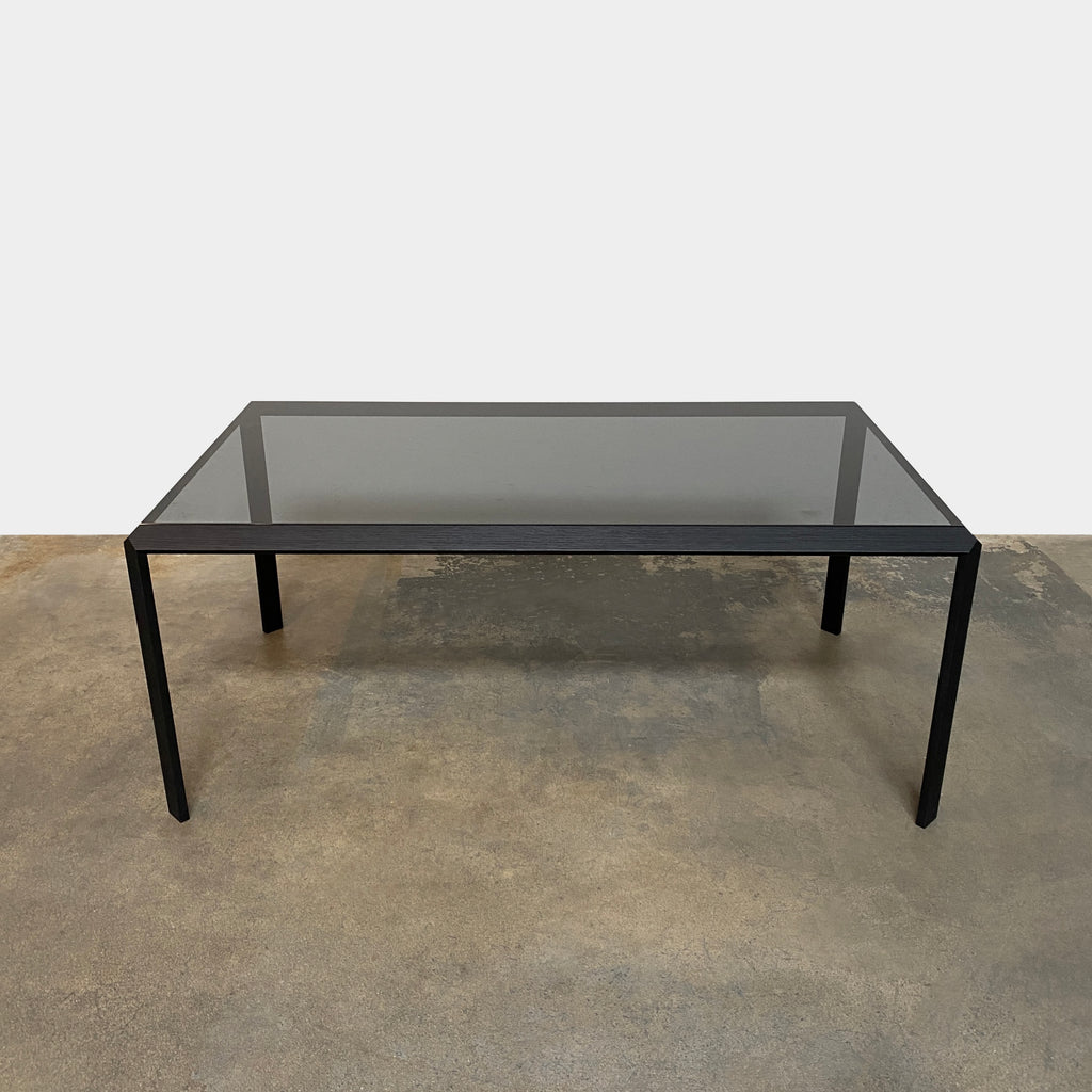 Grado Dining Table, Dining Table - Modern Resale