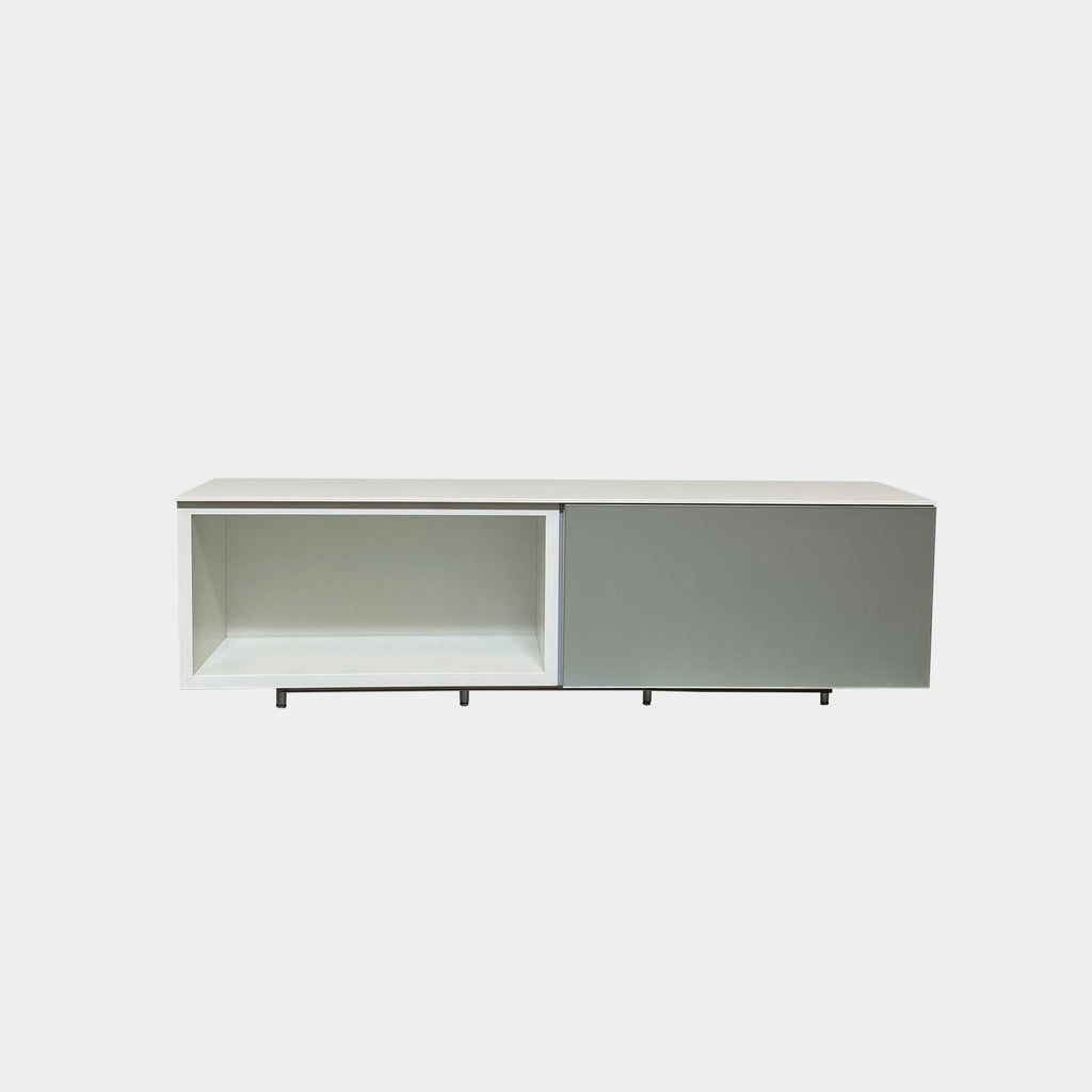 Pass Console, Console - Modern Resale