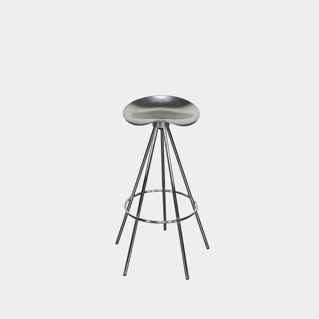 Jamaica Bar Stool (set of 2), Bar Stool - Modern Resale