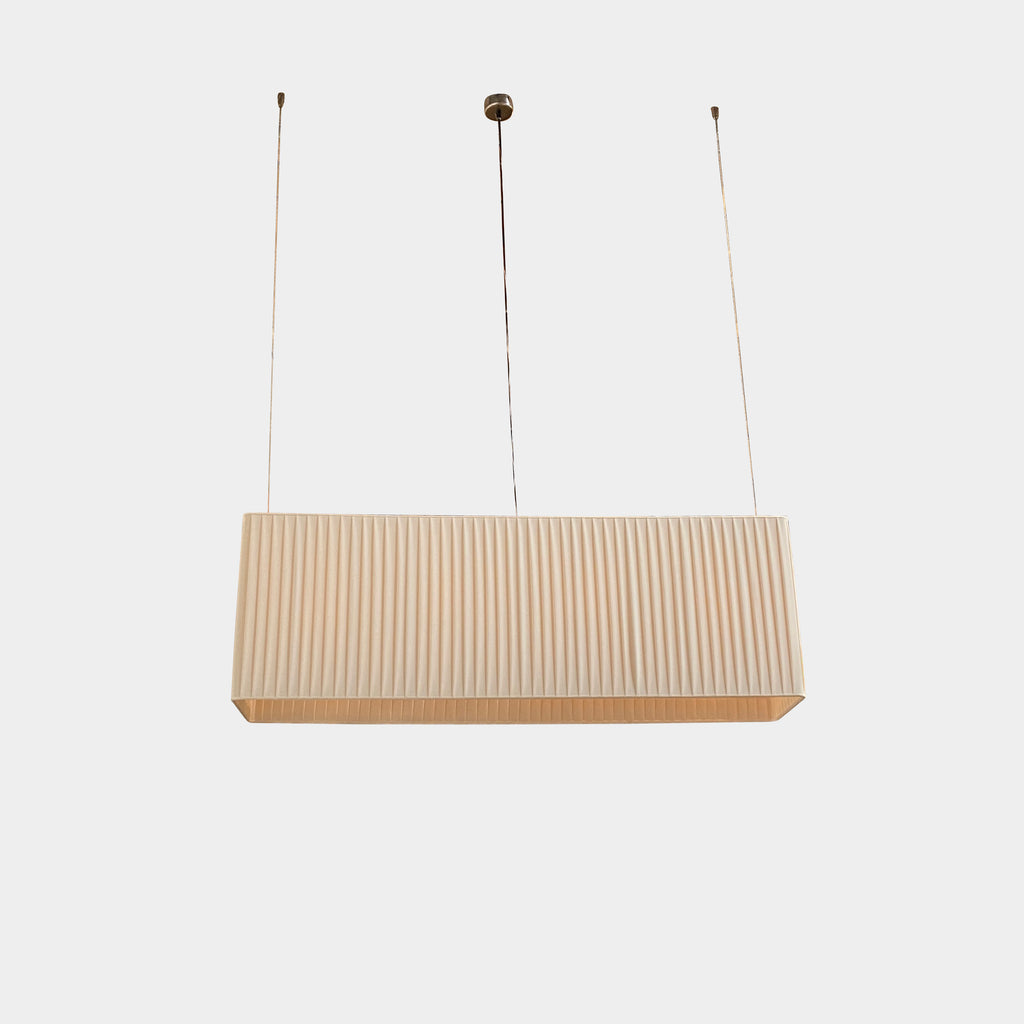 Makassar Ceiling Pendant, Ceiling Light - Modern Resale