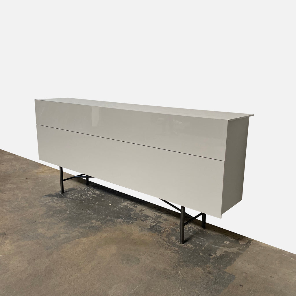 Grand Buffet, Console - Modern Resale