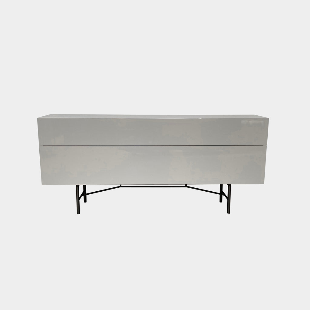 Grand Buffet - Modern Resale