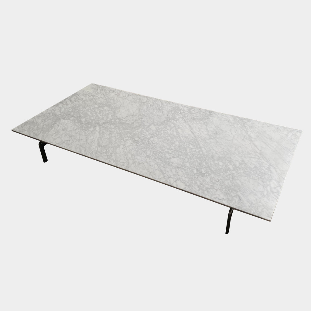 Diesis Coffee Table - Modern Resale