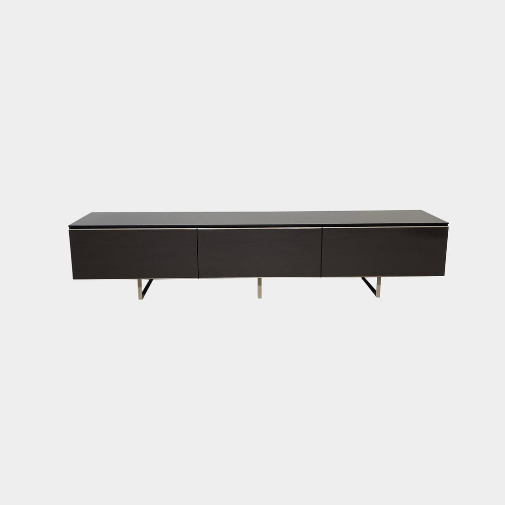 Pab Low Console - Modern Resale