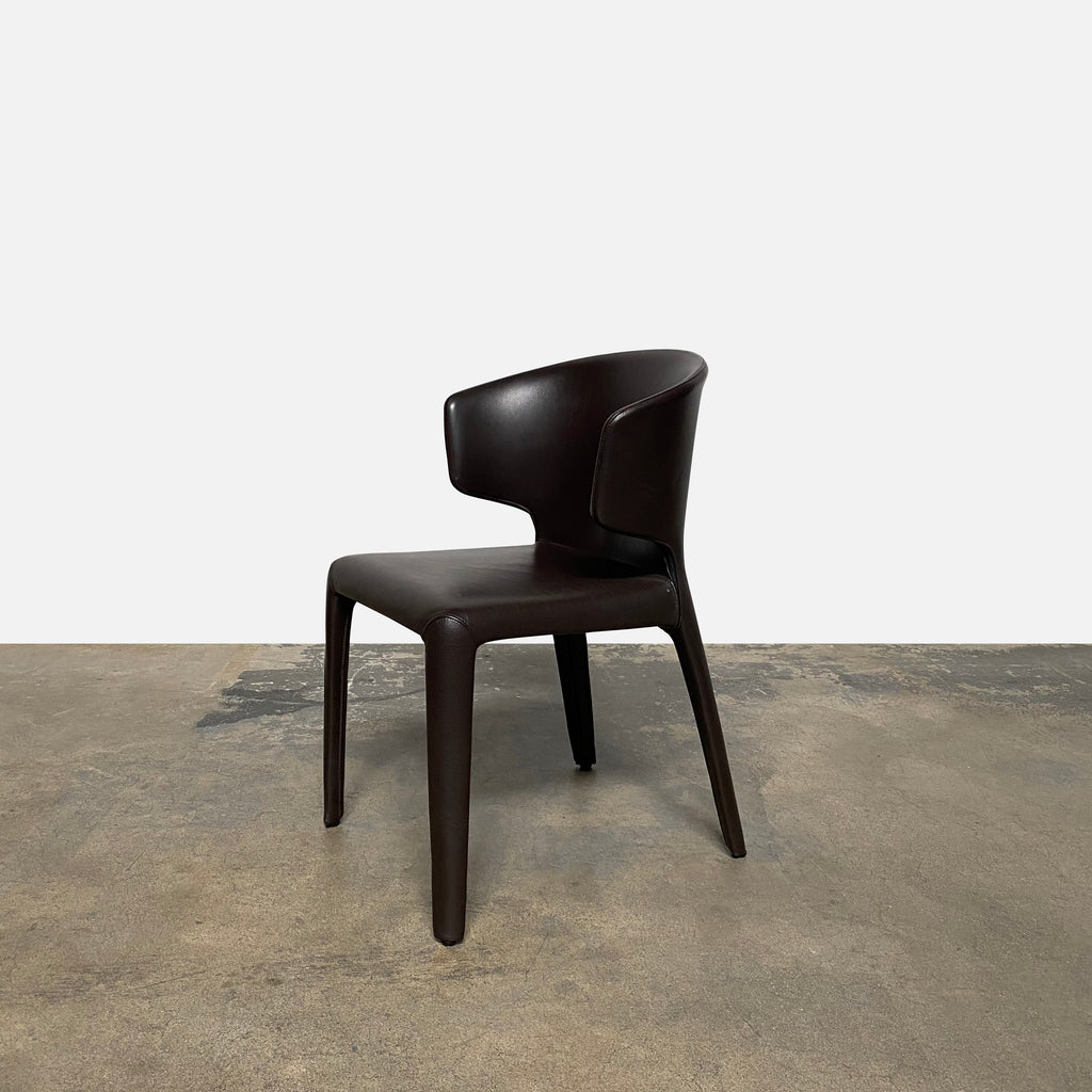 367 Hola Dining Chairs, Dining Chair - Modern Resale
