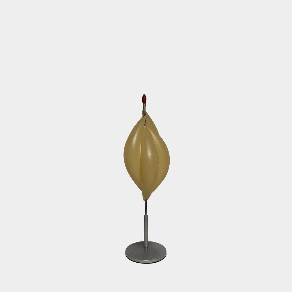 Cocoon Table Lamps, Table Lamp - Modern Resale