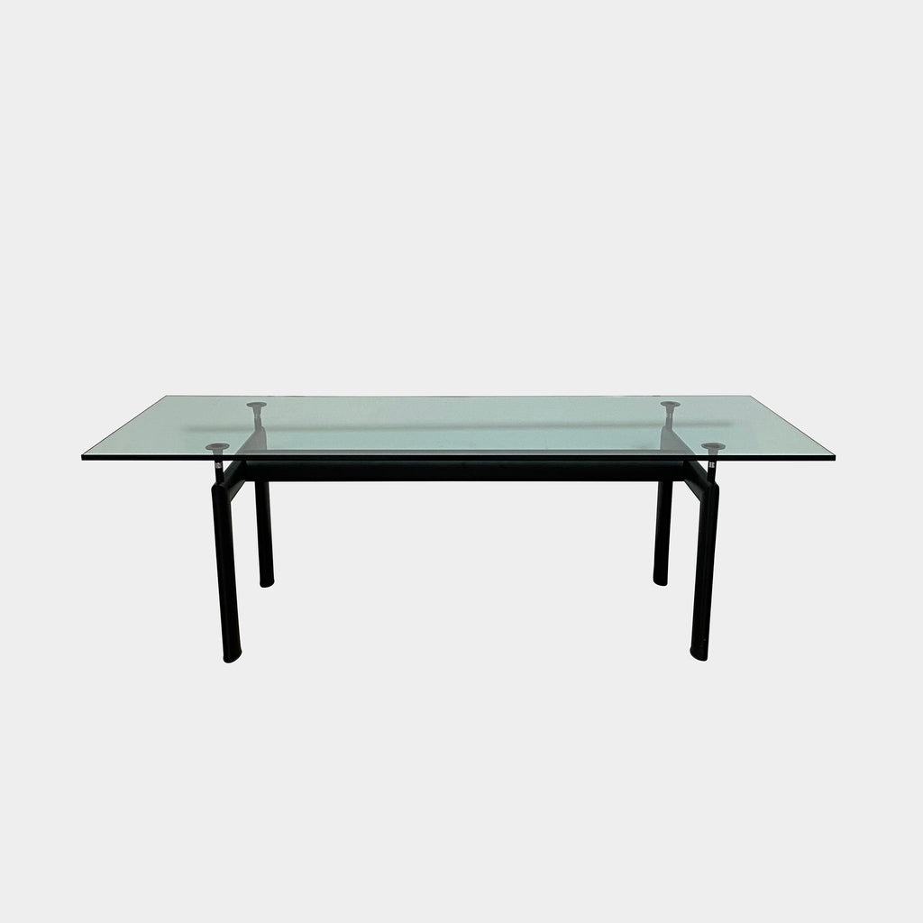 LC6 Dining Table, Dining Table - Modern Resale