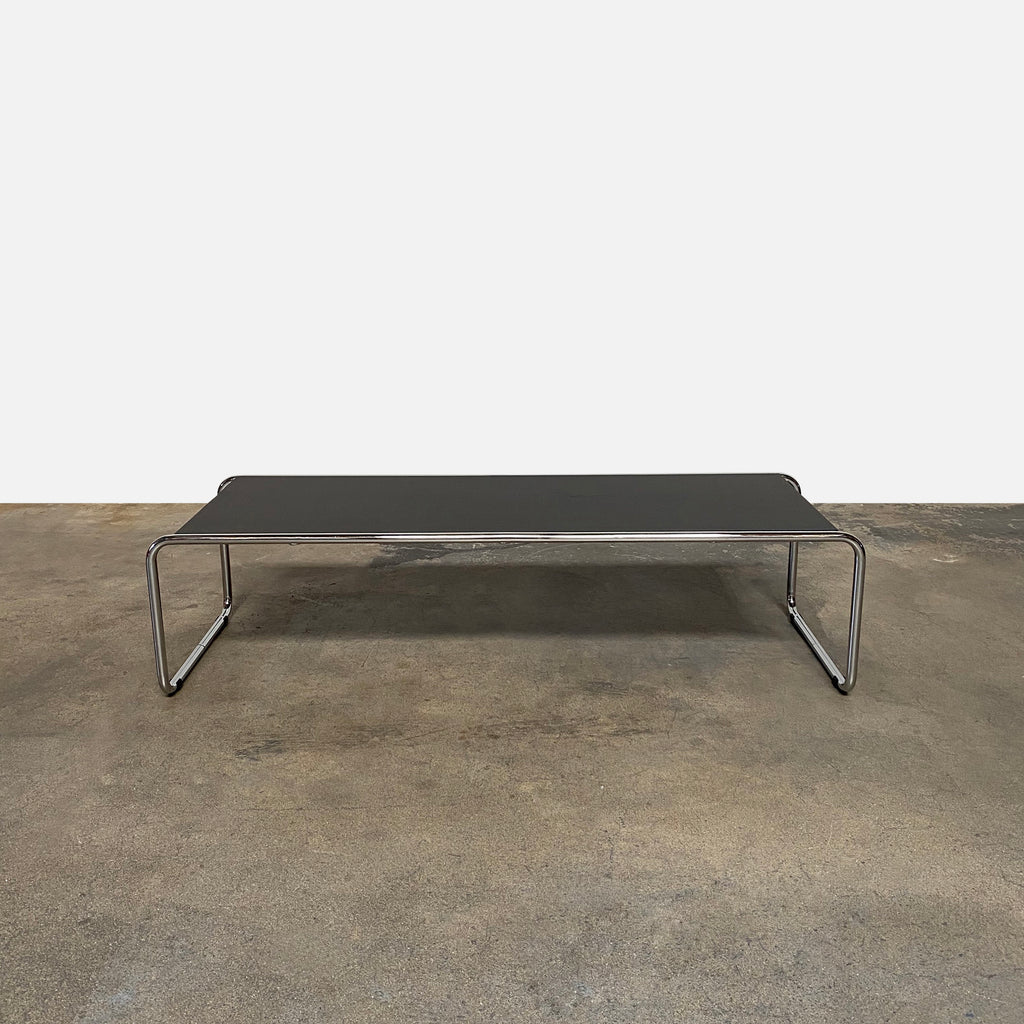 Laccio Coffee Table, Coffee Table - Modern Resale