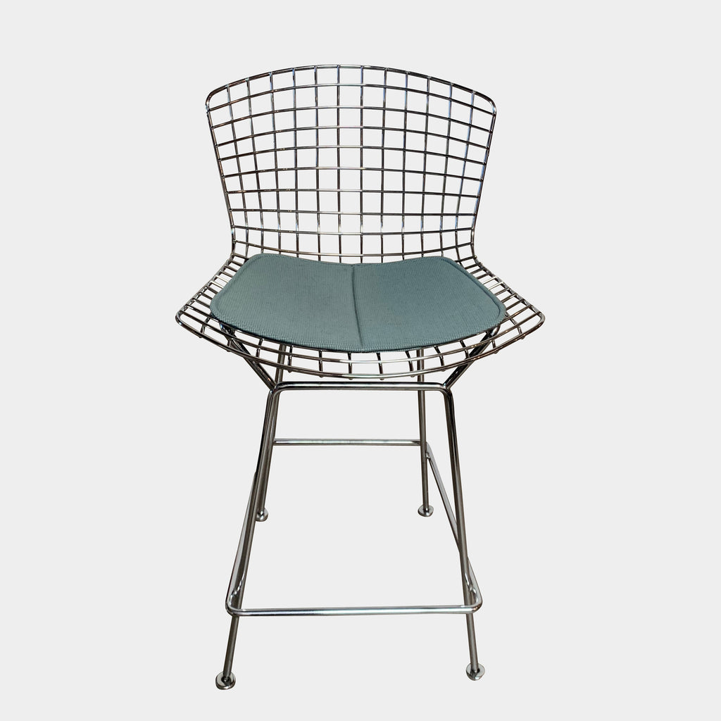 Bertoia Counter Stool (Set of 3)