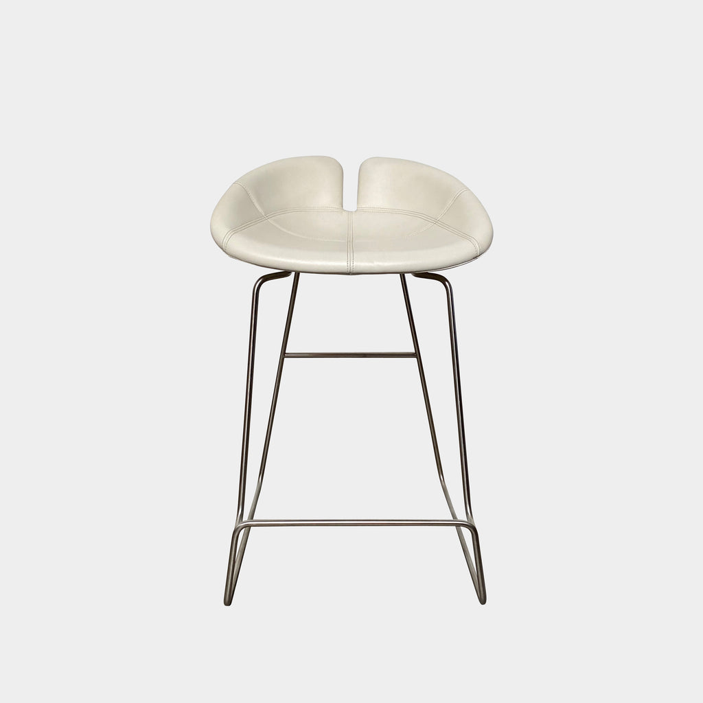 Fjord Counter Stools (2 in Stock), Bar Stool - Modern Resale