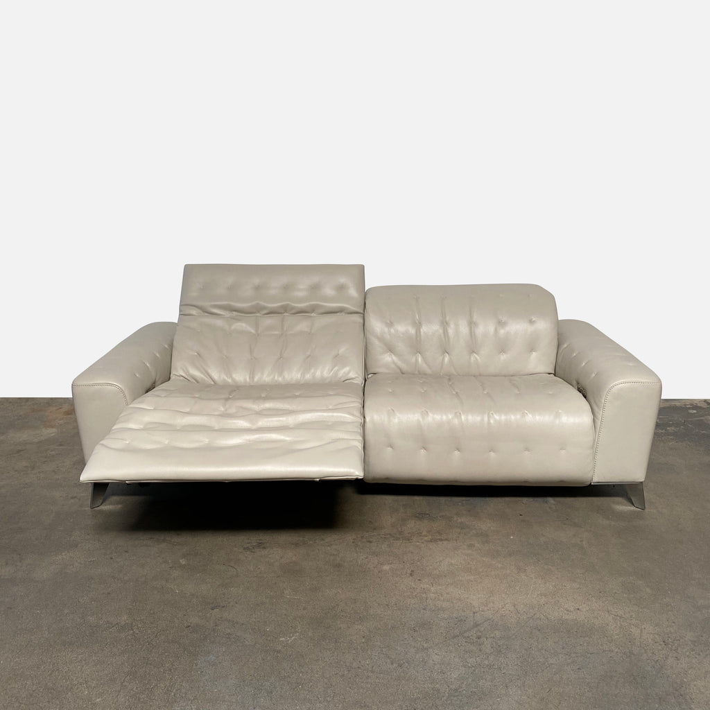Satellite Sofa - Modern Resale