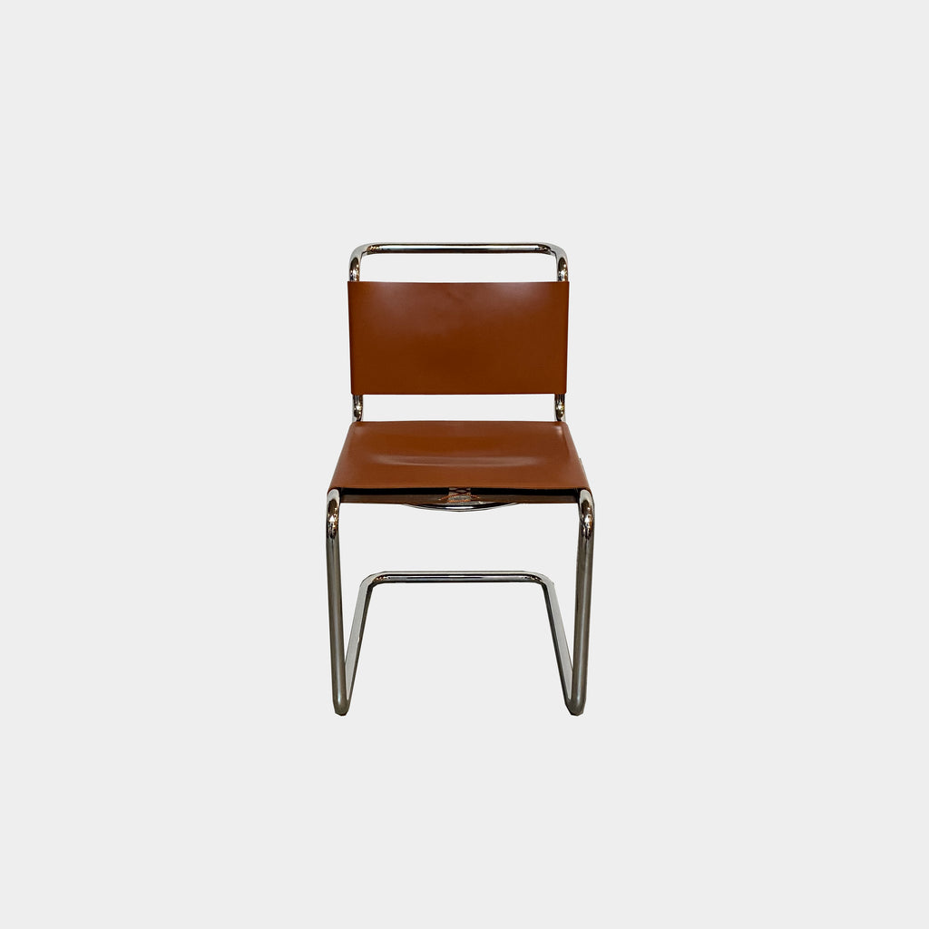 Knoll Spoleto Chair, Chair - Modern Resale