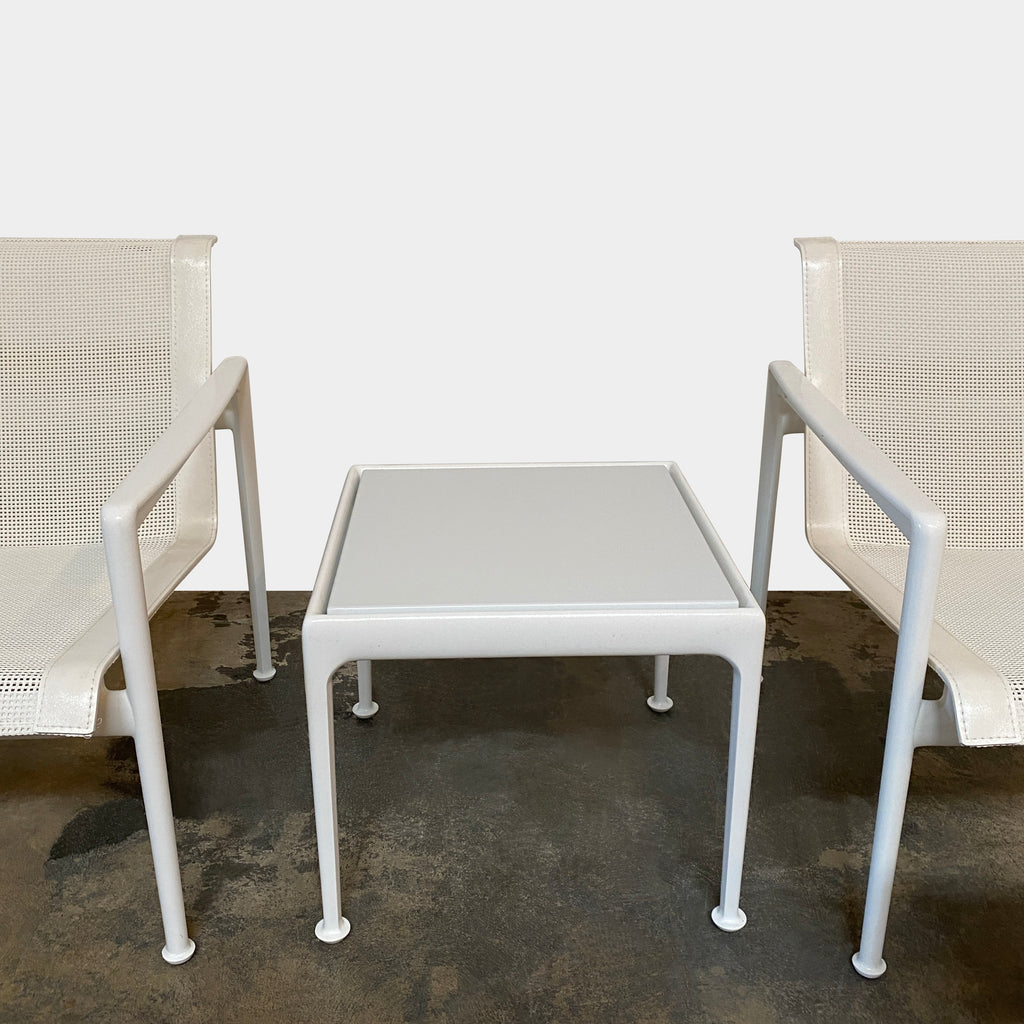 1966 Outdoor Set, outdoor set - Modern Resale