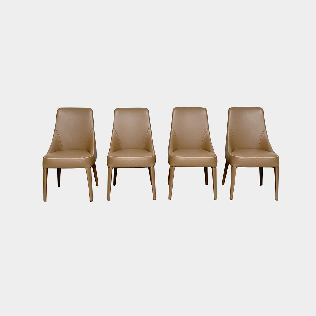 Febo Dining Chair